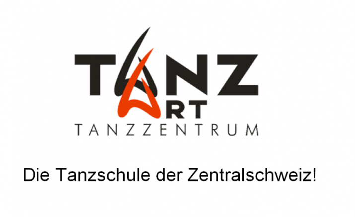 TanzArt-Party