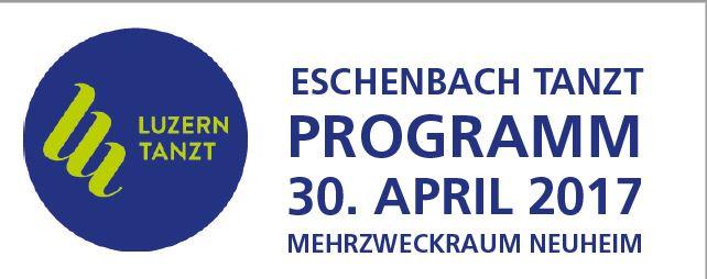 Eschenbach tanzt
