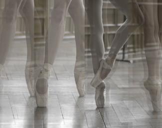 BallettStadt