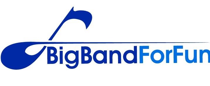 4-Gang Menu und Tanz zu BigBand Sound – am 30. Mai in Giswil