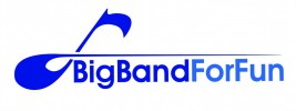 BigBand For Fun
