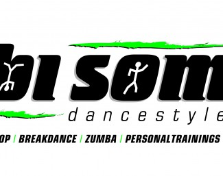 bisom-dancestyle