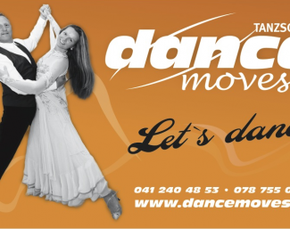 dancemoves