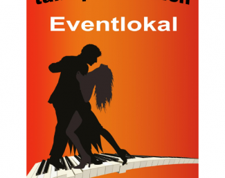 Tanzpractica Eventlokal