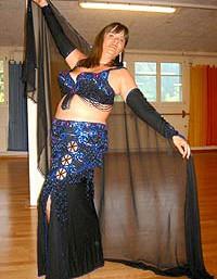 Tanzschule Leyla