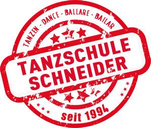 Tanzkurs Latein / Standard