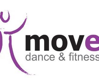 Moveli dance&fitness