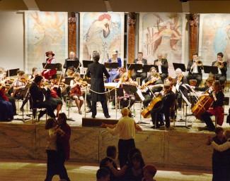 Orchesterverein Malters