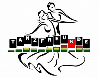 Tanzschule-Tanzfreunde Wikon