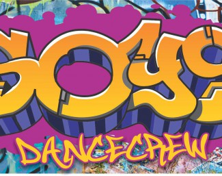Dancecrew SOY'S