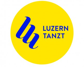 Luzern Tanzt