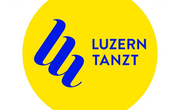 Tanzparcours Luzern