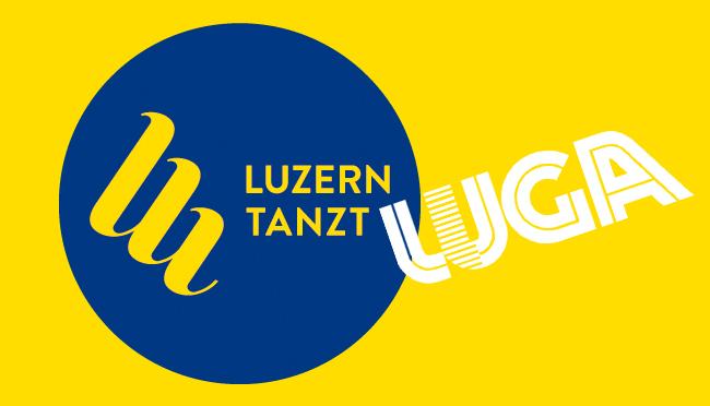 Luga-Crashkurs: Zumba