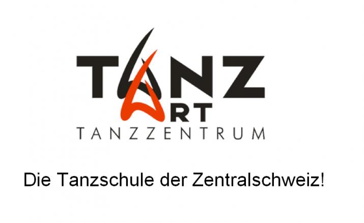 "TanzArt-Party ""Latin Night"""