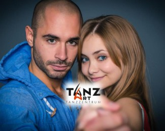 TanzArt Tanzzentrum Tanzschule