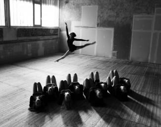 Tanzschule tanZdas