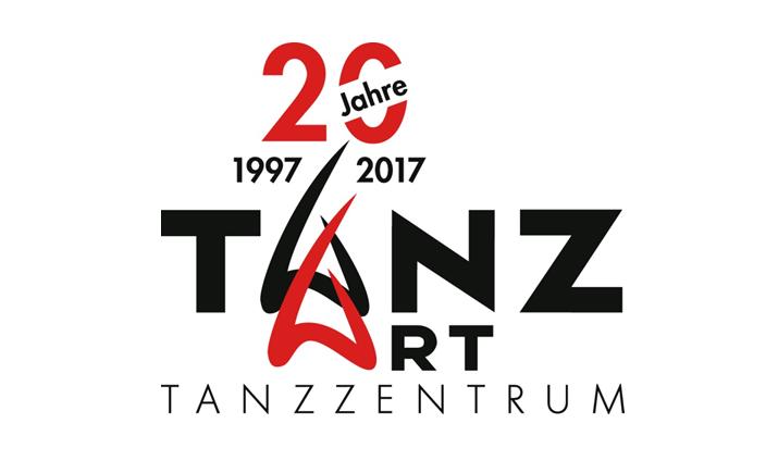 TanzArt-Party