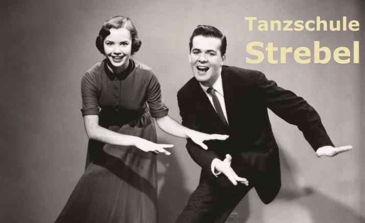 Sommer-Intensivkurs Fortsetzungskurs 1 Paartanz Standard / Latein / Disco (5 Abende)