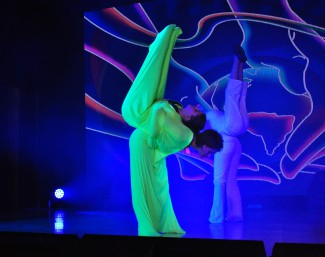 Tanzschule Tanzmanie