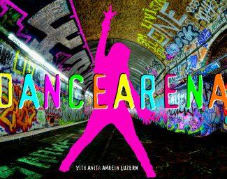 Dancearena Luzern