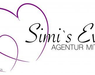 Simi's Event - Agentur mit Herz