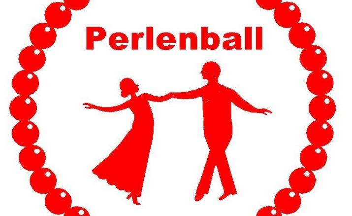Perlenball