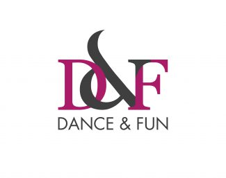 DANCE & FUN