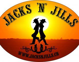 Jacks 'n' Jills