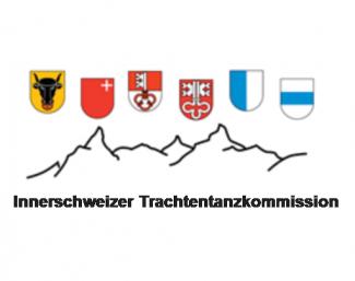 Innerschweizer Trachtentanzkommission