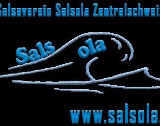 Salsaverein Salsola Zentralschweiz