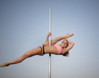 Fly Pole Dance GmbH