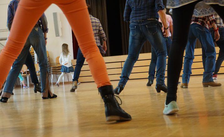 Hitzkirch tanzt