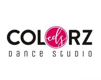 COLORZ Dance Studio