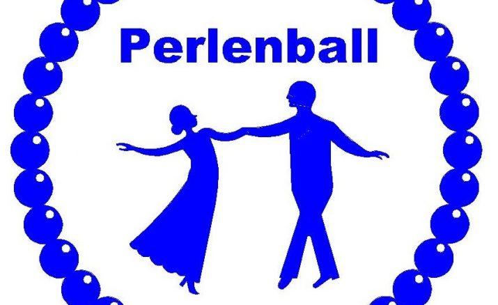 Perlenball 2019