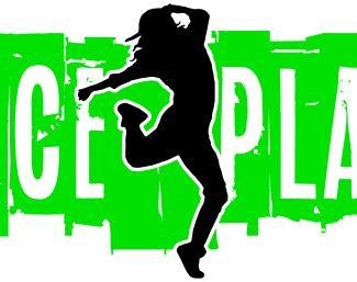 DancePlace Sursee