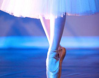 Adagio Tanz- und Ballettschule