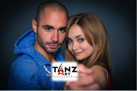 Nightclub Two Step – Sommertanzkurs