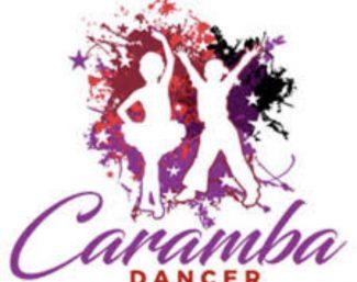 Caramba Dancer