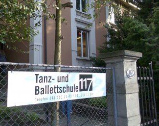 Ballett-und Tanzschule117
