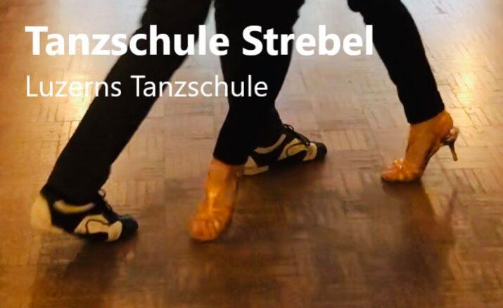 Tango Argentino Einsteiger Sommer-Intensiv-Ferienkurs (5 Abende)